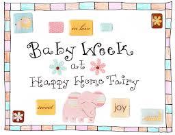 Baby Shower Halloween Games Super Fun Baby Shower Games Happy Home Fairy