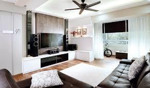 Habitat Home Decoration Home Decor - Habitat home decor