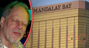 anonymous attack on target black friday las vegas false flag anonymous 4chan user warned of attack 3