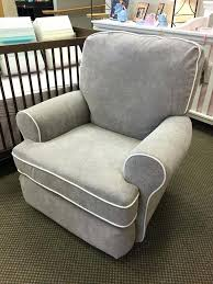 glider chairs for nursery australia glider rockers for church