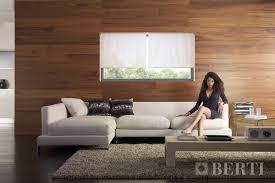 rivestimento in legno pareti legno everywhere berti pavimenti in legno