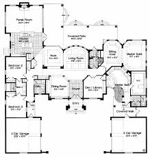 mansion floor plans mediterranean mansion floor plans home design by