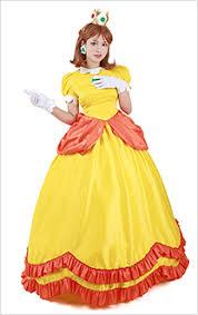 Princess Zelda Halloween Costume Cosplay Costumes U0026 Halloween Costumes Costume Ideas Adults