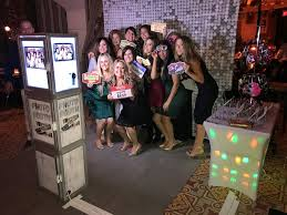 Photo Booth Rental Atlanta Photo Booth Rental Bling It On Parties