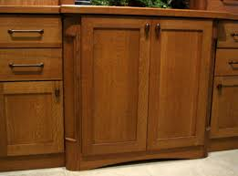 kitchen cabinet plywood famous making cabinet doors with kreg jig tags making cabinet