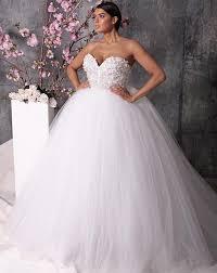 robe mariage comment choisir sa robe de mariée grande taille ma robe de mariage