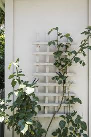 830 best garden visits images on pinterest garden gardens and