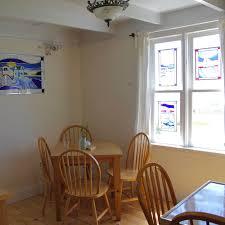 icebergs dining room and bar can150 tour u2014 katie karen