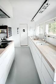 50 modern kitchen creative ideas 88 best eldhús images on small kitchens kitchen ideas