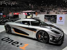 koenigsegg one 1 wallpaper 2014 koenigsegg one 1 gallery supercars net