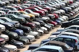 lexus for sale in brisbane uncategorized archives broken car collection