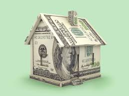 investors pay cash for homes push millennials out of market money