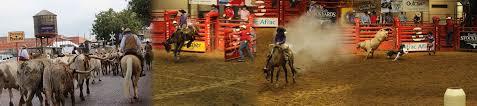 Southfork Ranch Dallas by Venue Texas Tribute To Elvis