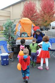 19 best holidays trunk or treat event images on pinterest trunk