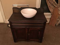 Kitchen Sink Home Depot by Ideas Impressive Vessel Sinks Home Depot For Kitchen And Bathroom