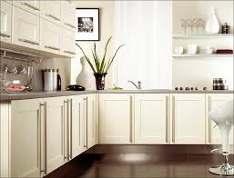 White Cabinets With Grey Quartz Countertops Kitchen Most Popular Quartz Countertop Colors Grey And White