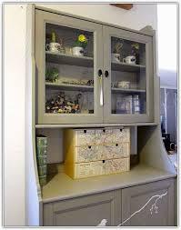 Sideboards Glamorous Kitchen Hutch Ikea Kitchenhutchikeaikea - Ikea kitchen storage cabinet