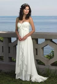 best dress for beach ideas on pinterest dresses for beach