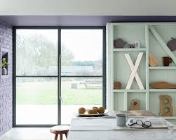 Colour Trend by Dulux Trade Paint Expert Dulux Trade U0027s Words U0026 Pictures Colour Trend