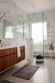 Salle De Bain Brique De Verre by 385 Best Salle De Bain Images On Pinterest Bathroom Ideas Room