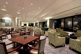 legends dining room gleneagles country club