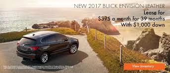 keyes lexus lease return used cars monomonie buick gmc menomonie chippewa falls eau