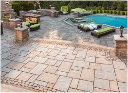 backyards trendy address 82 backyard paving stones mesmerizing