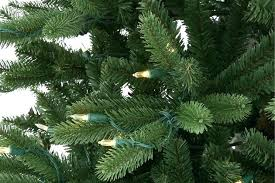 the best artificial tree reviews by a new trees walmart canada