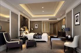Hotel Bedroom FurnitureHotel FurnitureLuxury Star Hotel Bedroom - Hotel bedroom furniture