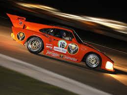 jagermeister porsche 935 jägermeister porsche 935 racing pinterest porsche 935 cars