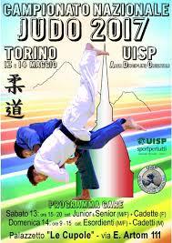 palazzetto le cupole torino uisp piemonte a torino i cionati nazionali di judo