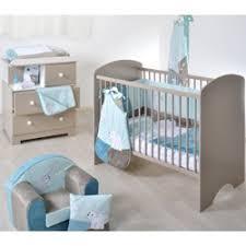 chambre bébé et taupe chambre bebe taupe la redoute
