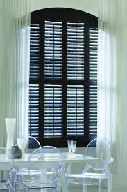 shutters coventry 20 off nevada range fresh ideas coventry