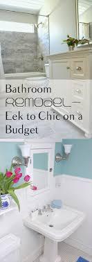inexpensive bathroom ideas best 25 budget bathroom ideas on small bathroom tiles