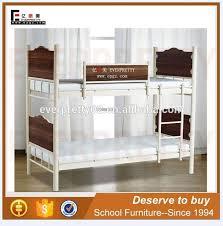 Underpriced Furniture Bedroom Sets Underpriced Furniture Bedroom - Underpriced furniture living room set