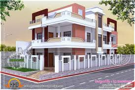 home design exterior home design exterior design house duplex with single view