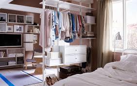 the boutique open air wardrobe