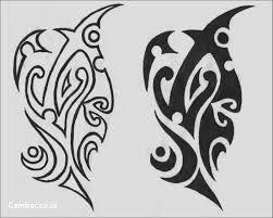 download tato batik download gambar gambar tato bunga simpel free download clip art