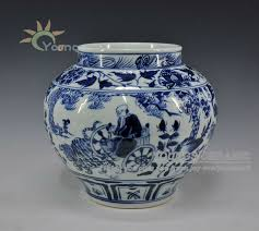 Pottery Vases Wholesale Chinese Pottery Vase Lessons Tes Teach
