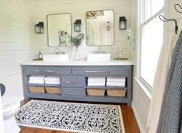 Cottage Style Bathroom Lighting Bathroom Vanity Lighting Country Farmhouse Lighting Fixtures