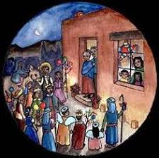 mexican christmas traditions google search christmas revels