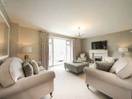 1 Bedroom Homes For Sale by 4 Bedroom House For Sale In Budleigh Salterton The Iproperty Company