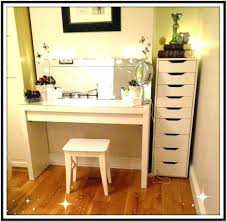 dressing table mirror design designs buy modern wooden with price