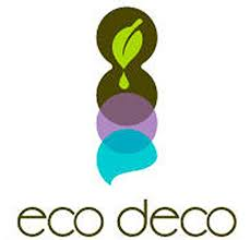eco deco mt pleasant greening retail best in green