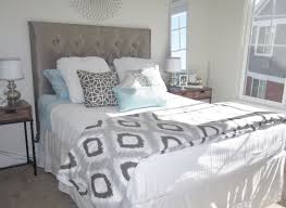 King Size Tufted Headboard To Make A King Size Padded Headboard Headboard Ideas