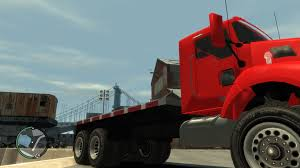 2015 kenworth t700 dsf 2013 kenworth t700 vehicle models lcpdfr com