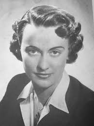 100 hair styles 40s 1940s hairstyles for long hair for