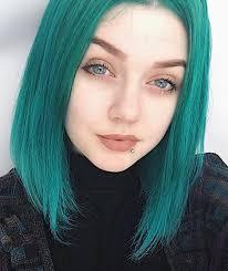 Dark Hair Light Skin How To Pick Hair Colors For Pale Skin