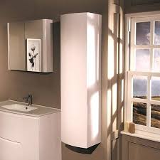 Bathroom Vanity Storage Bathroom Cabinet Storage Solution Cabinet Storage Solutions Narrow