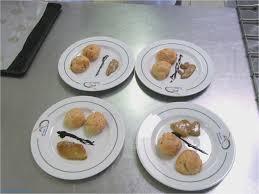 cap cuisine adulte formation cuisine adulte élégant inspirational formation cap cuisine